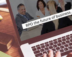 RPO-the-future-of-business_BLOG