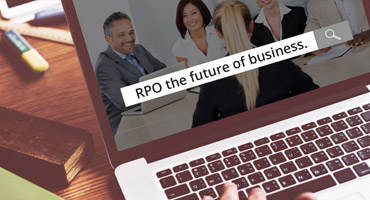 RPO the future of business